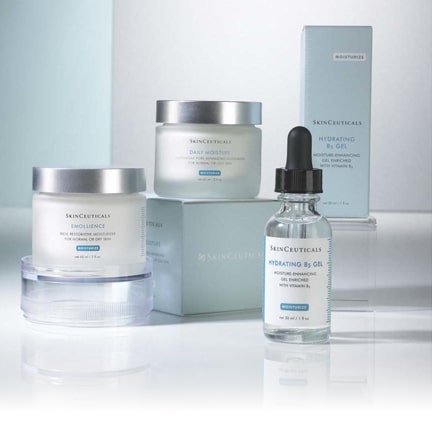 SkinCeuticals Products Mount Pleasant SC